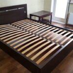 кровать с ортопедическим основаниемкровать с ортопедическим основанием идеи интерьера
