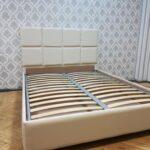 кровать с ортопедическим основанием фото варианты