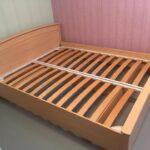 кровать с ортопедическим основанием виды фото