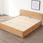 кровать с ортопедическим основанием фото дизайн