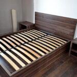 кровать с ортопедическим основанием фото дизайна