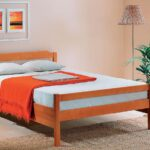 размер кровати узнать