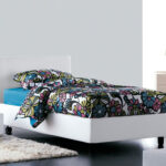 размер кровати продать