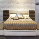 кровать размеры кинг-сайз