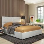 размер кровати выбрать