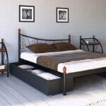 кровать размеры заказать