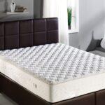 кровать размеры широкая