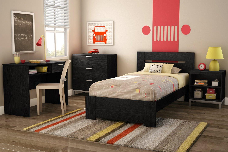 вид кровати
