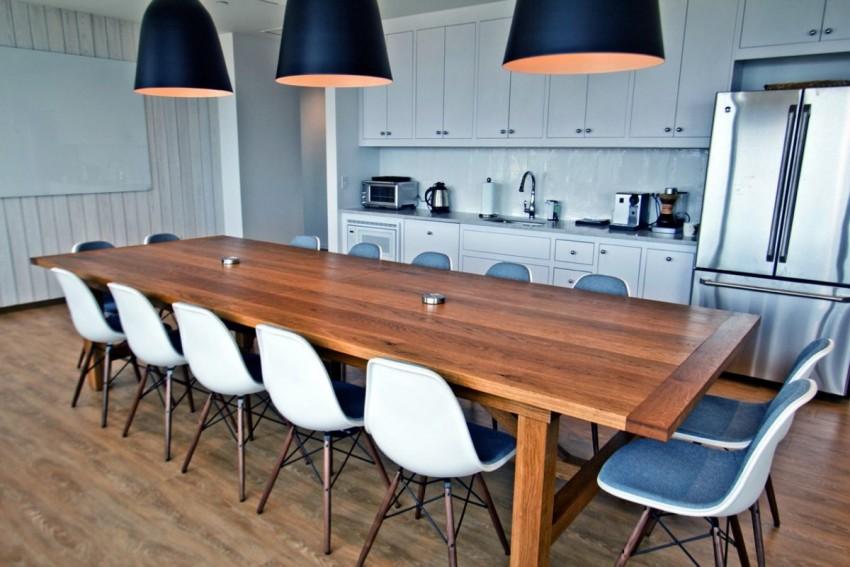 кухонный стол своими руками дизайн фото