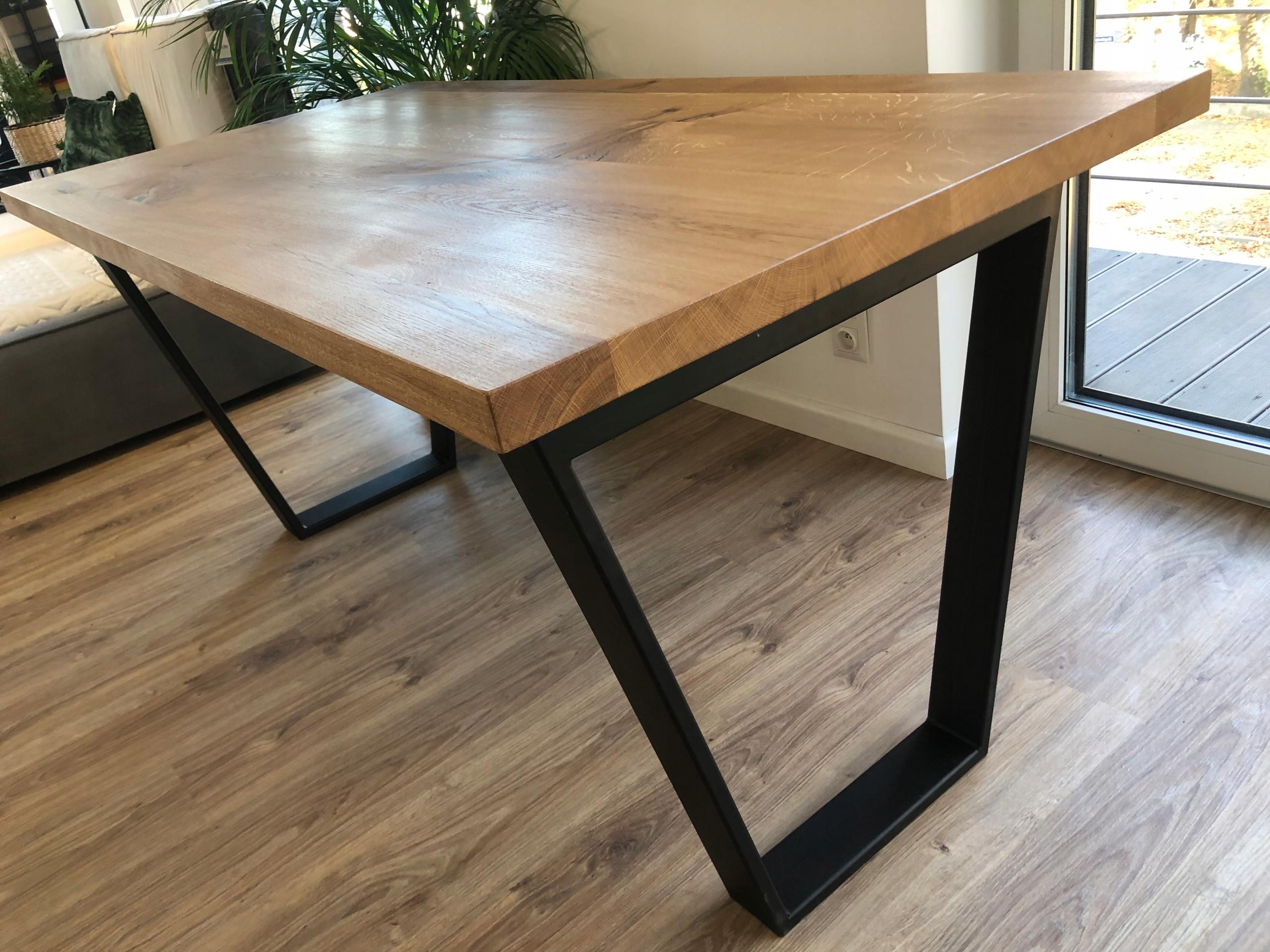 кухонный стол своими руками дизайн идеи