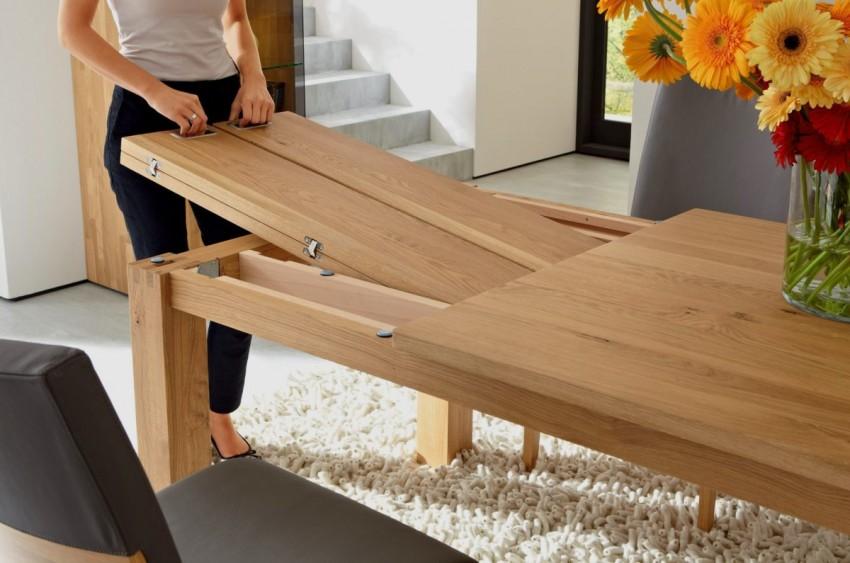 кухонный стол своими руками фото дизайн