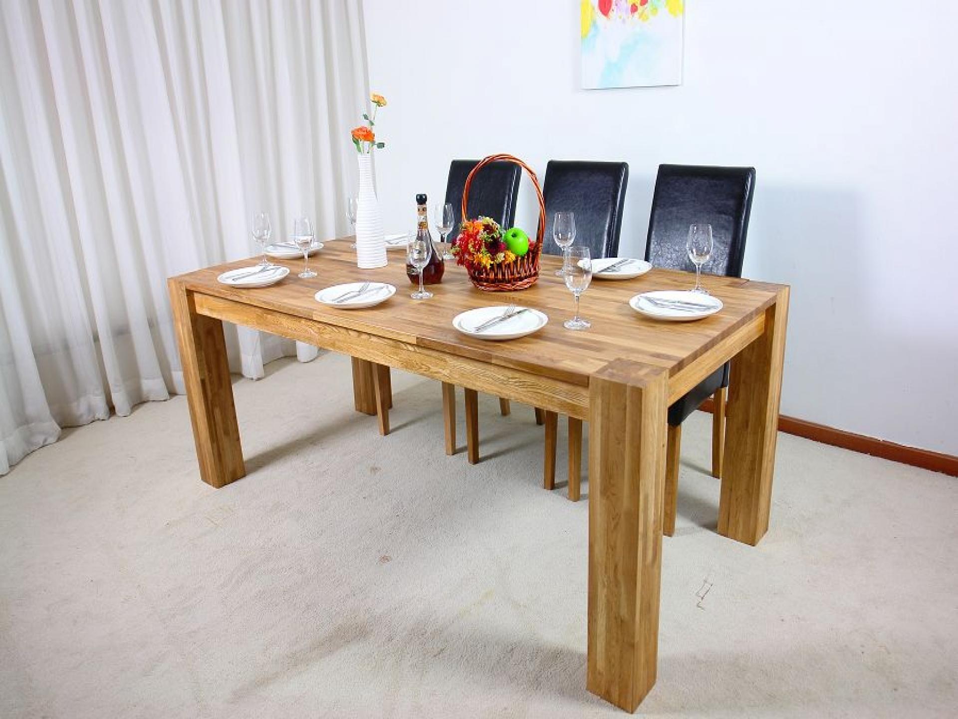 кухонный стол своими руками фото