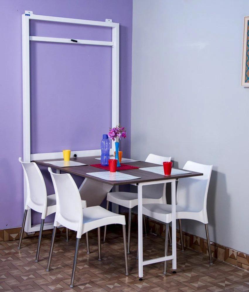 кухонный стол своими руками идеи декор
