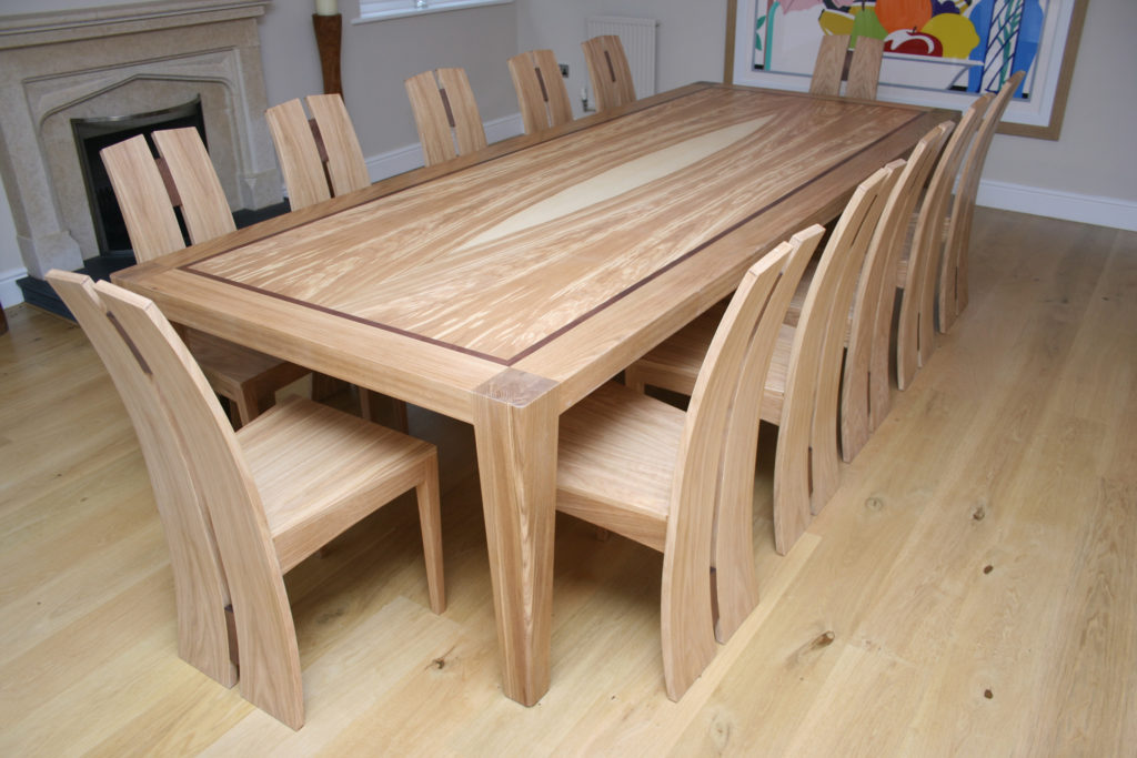 кухонный стол своими руками идеи дизайн