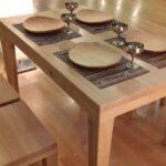 кухонный стол своими руками идеи дизайна
