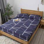 матрас для двуспальной кровати идеи вариантов