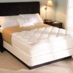 матрас для двуспальной кровати идеи интерьера