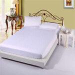 матрас для двуспальной кровати фото виды