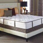 матрас для двуспальной кровати варианты