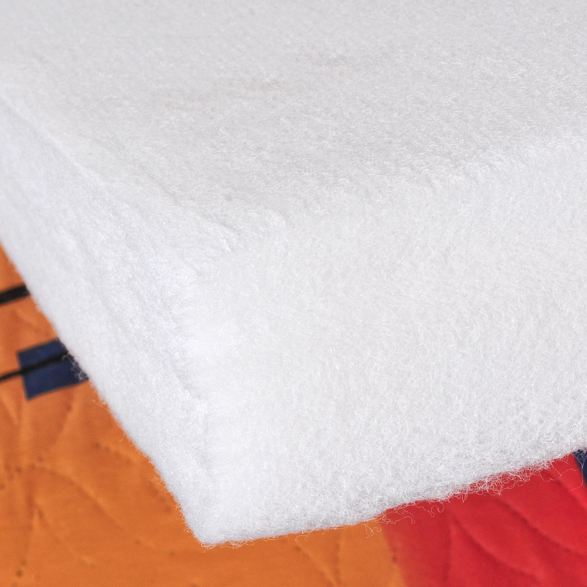 производство волокна холкона