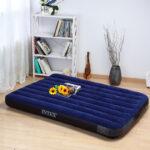надувной матрас для сна фото идеи