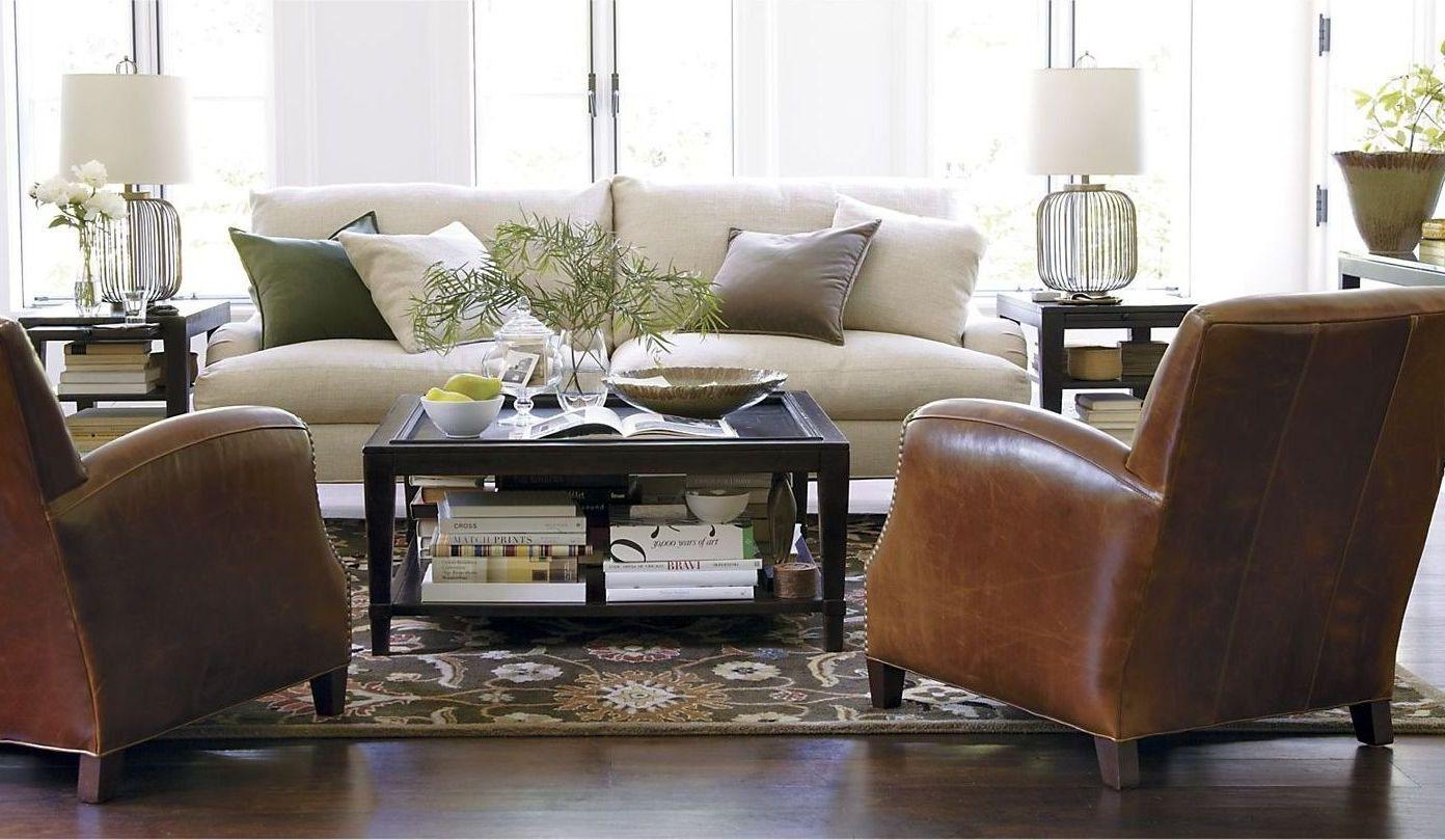 новая мебель фото