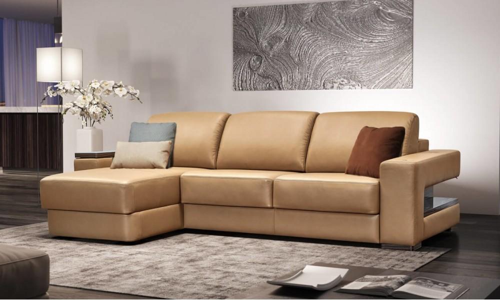 новая мебель