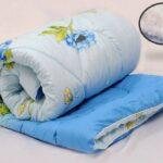 одеяло из синтепона фото