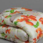 одеяло из синтепона идеи фото