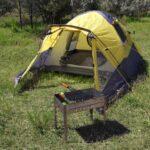 палатка фото идеи