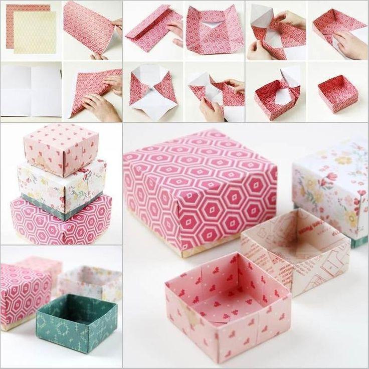 его творчестве, что можно сделать коробки картинки женское влагалище выглядит