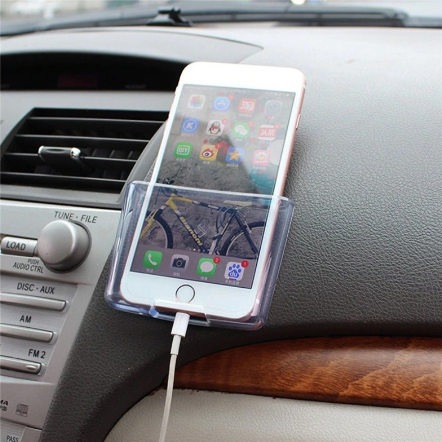 подставка для телефона дизайн фото