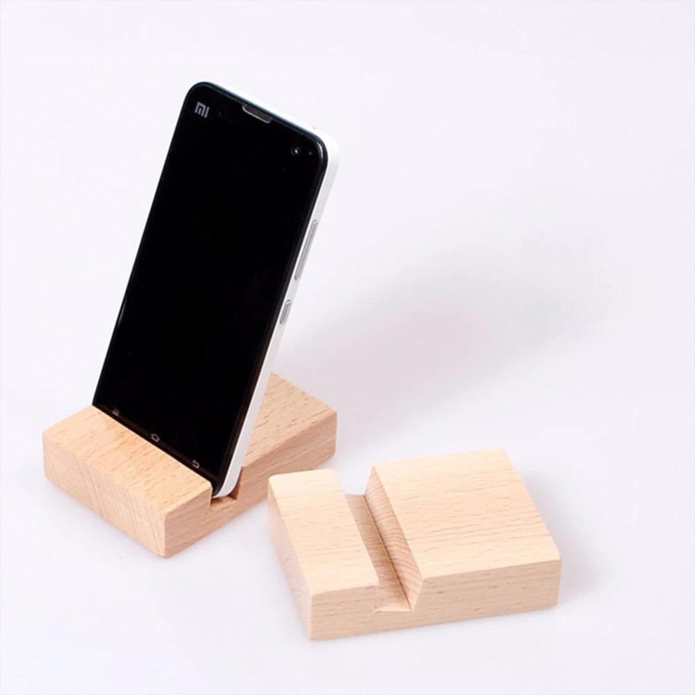 подставка для телефона оформление