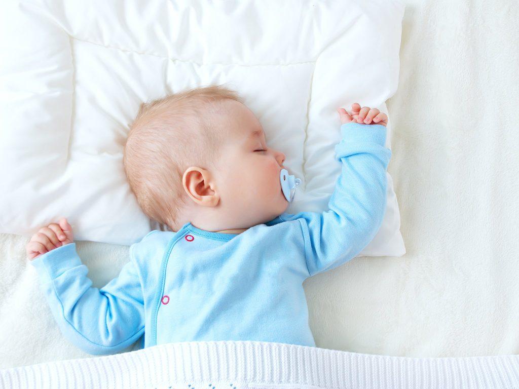 Такие подушки