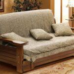 подушка из поролона в цвет дивана