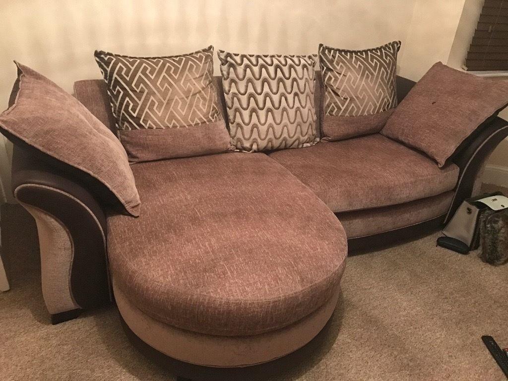 практичные подушки