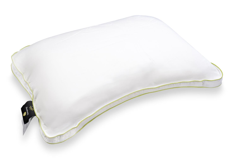 подушка онсилк