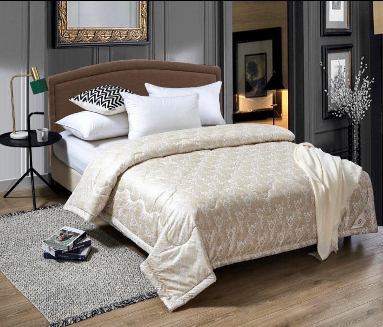 влияние подушки на сон