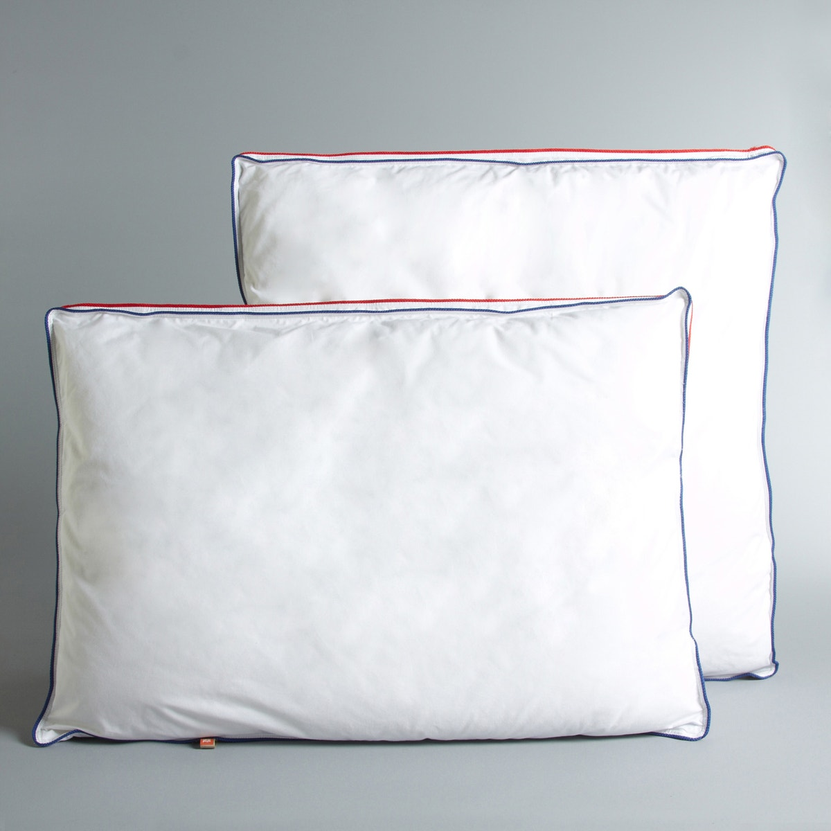 недостатки шелковой подушки