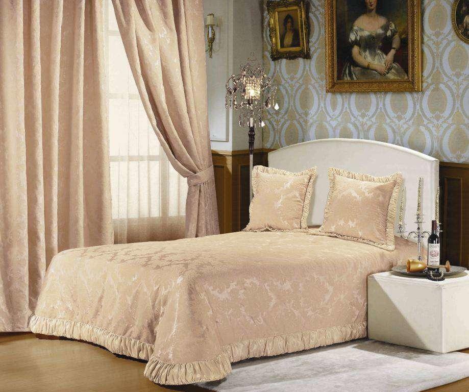прием заказов дизайн покрывал и штор в спальню фото впечатлит вас качеством
