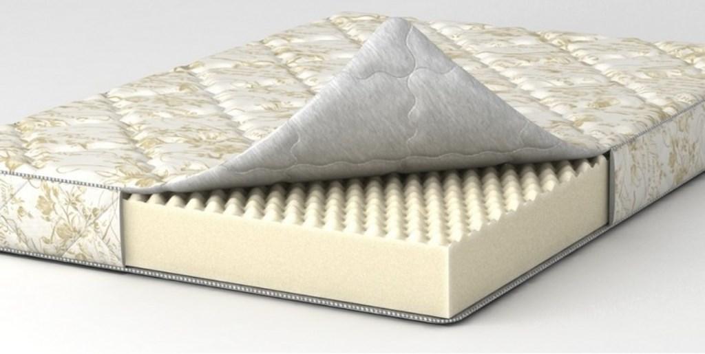полиуретановый матрас дизайн идеи