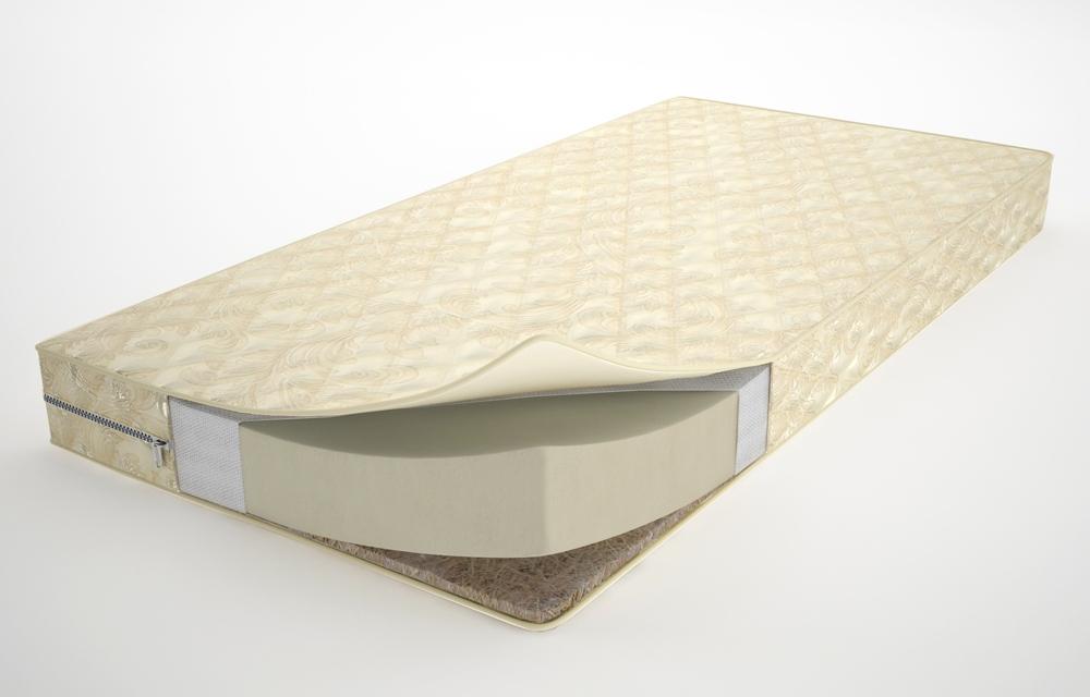 полиуретановый матрас дизайн