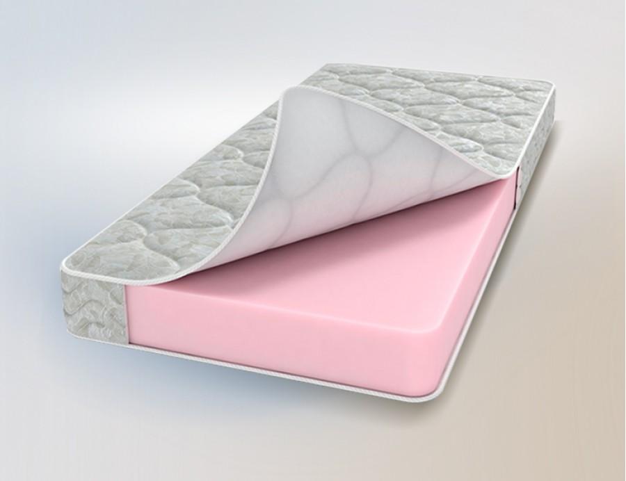 полиуретановый матрас фото идеи