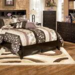 прикроватный коврик для спальни фото декор