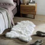 прикроватный коврик для спальни идеи интерьер