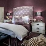 прикроватный коврик для спальни фото вариантов