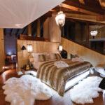 прикроватный коврик для спальни варианты идеи