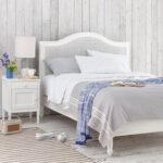 прикроватный коврик для спальни идеи вариантов