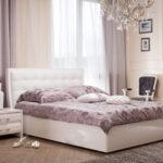 прикроватный коврик для спальни виды дизайна