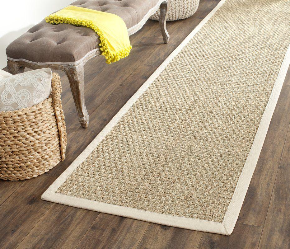 прикроватный коврик для спальни дизайн